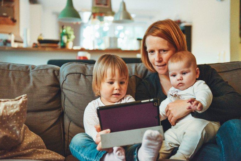 Baby: l'adolescenza secondo Netflix