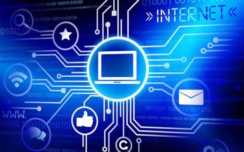 Internet, le (troppe) bufale e i social