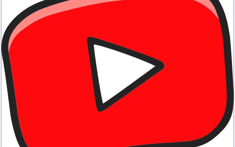 YouTube e teenager: consigli pratici