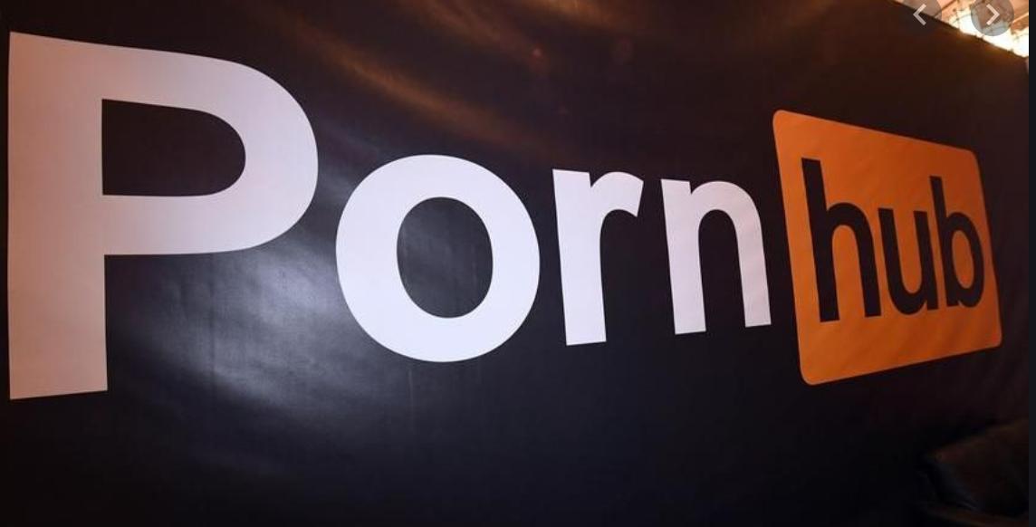 Pornhub, i soldi e le regole (che non ci sono ancora)