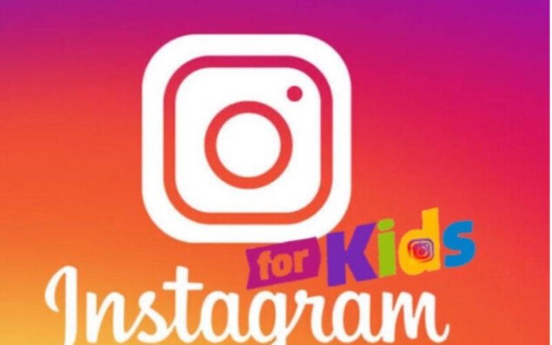 Instagram under 13? No grazie